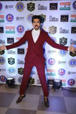Saqib Saleem at Red Carpet of Lion Gold Award on 17th Jan 2019 (32)_5c41902edc69c.JPG
