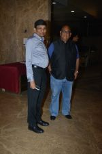 Satish Kaushik at Ramesh Taurani's birthday party at his house in khar on 17th Jan 2019
