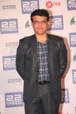 Sourav Ganguly at the Trailer launch of film 22 Yards at pvr juhu on 16th Jan 2019 (17)_5c4186db81921.JPG