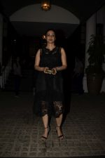 Tabu spotted at Soho House juhu on 17th Jan 2019 (10)_5c417a9c77b8d.JPG