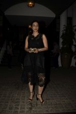 Tabu spotted at Soho House juhu on 17th Jan 2019 (11)_5c417a9ddcddf.JPG