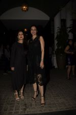 Tabu spotted at Soho House juhu on 17th Jan 2019 (3)_5c417a8c3af8b.JPG