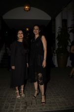 Tabu spotted at Soho House juhu on 17th Jan 2019 (5)_5c417a8fbcfb9.JPG