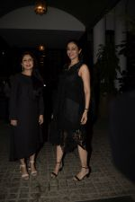 Tabu spotted at Soho House juhu on 17th Jan 2019 (9)_5c417a9b04709.JPG