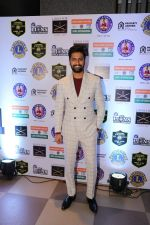 Vicky Kaushal at Red Carpet of Lion Gold Award on 17th Jan 2019 (11)_5c41904fcb8a5.JPG