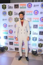 Vicky Kaushal at Red Carpet of Lion Gold Award on 17th Jan 2019 (12)_5c419051a8d41.JPG
