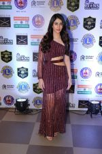 Warina Hussain at Red Carpet of Lion Gold Award on 17th Jan 2019 (24)_5c419060d0e63.JPG