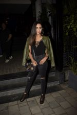 Krystal Dsouza spotted at Soho House juhu on 18th Jan 2019 (8)_5c456ba480399.JPG
