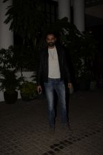 Abhay Deol spotted at Soho House juhu on 18th Jan 2019 (10)_5c456bb647c26.JPG