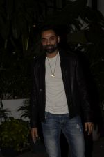 Abhay Deol spotted at Soho House juhu on 18th Jan 2019 (11)_5c456bb79db58.JPG