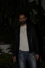 Abhay Deol spotted at Soho House juhu on 18th Jan 2019 (12)_5c456bb9083ea.JPG