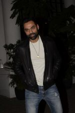 Abhay Deol spotted at Soho House juhu on 18th Jan 2019 (19)_5c456bc3bb31d.JPG
