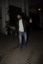Abhay Deol spotted at Soho House juhu on 18th Jan 2019 (3)_5c456bacb9ad8.JPG