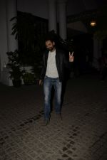 Abhay Deol spotted at Soho House juhu on 18th Jan 2019 (4)_5c456bae072c0.JPG