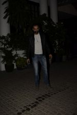 Abhay Deol spotted at Soho House juhu on 18th Jan 2019 (9)_5c456bb4c3e1c.JPG