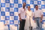 Ajay Devgan, Kajol at Plastic Banega Fantastic event by uniliver in Mahim Beach on 19th Jan 2019 (37)_5c4573e66325d.JPG
