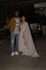Alia Bhatt, Vicky Kaushal at Uri Screening in Sunny Sound Juhu on 18th Jan 2019 (106)_5c45777ef13c0.JPG