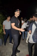 Arjun Kapoor spotted at Soho House juhu on 18th Jan 2019 (33)_5c4578397c234.JPG