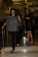 Babita attend a Birthday Party in Sea Princess Juhu on 18th Jan 2019 (46)_5c45797e2235a.JPG