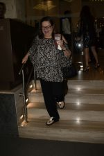 Babita attend a Birthday Party in Sea Princess Juhu on 18th Jan 2019 (50)_5c45798685416.JPG