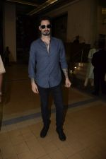 Daniel Weber attend a Birthday Party in Sea Princess Juhu on 18th Jan 2019 (30)_5c4579868e22e.JPG