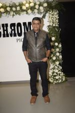 Gajraj Rao at Badhaai Ho success & Chrome picture_s15th anniversary in andheri on 19th Jan 2019 (60)_5c457a684405e.JPG