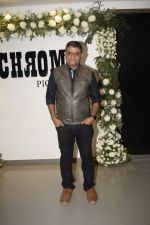 Gajraj Rao at Badhaai Ho success & Chrome picture_s15th anniversary in andheri on 19th Jan 2019 (61)_5c457a699f70b.JPG
