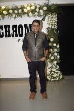 Gajraj Rao at Badhaai Ho success & Chrome picture_s15th anniversary in andheri on 19th Jan 2019 (62)_5c457a6b1508d.JPG