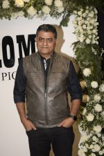 Gajraj Rao at Badhaai Ho success & Chrome picture_s15th anniversary in andheri on 19th Jan 2019 (64)_5c457a6de4999.JPG