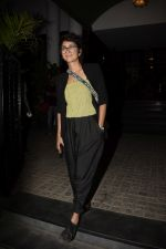 Kiran Rao spotted at Soho House juhu on 18th Jan 2019 (36)_5c4578980b0b6.JPG
