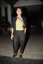 Kiran Rao spotted at Soho House juhu on 18th Jan 2019 (42)_5c45789f7ee9c.JPG