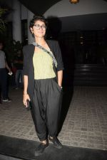 Kiran Rao spotted at Soho House juhu on 18th Jan 2019 (46)_5c4578a8519bb.JPG