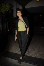 Kiran Rao spotted at Soho House juhu on 18th Jan 2019 (47)_5c4578a9da509.JPG