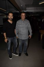 Kumar Mangat at Badhaai Ho success & Chrome picture's15th anniversary in andheri on 19th Jan 2019