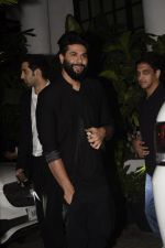 Kunal Rawal spotted at Soho House juhu on 18th Jan 2019 (91)_5c4578ce11897.JPG