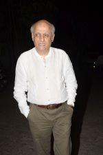 Mukesh Bhatt at Uri Screening in Sunny Sound Juhu on 18th Jan 2019 (110)_5c4577bbf201c.JPG
