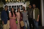 Neena Gupta, Gajraj Rao at Badhaai Ho success & Chrome picture_s15th anniversary in andheri on 19th Jan 2019 (55)_5c457a70c4ae6.JPG