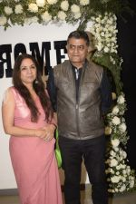 Neena Gupta, Gajraj Rao at Badhaai Ho success & Chrome picture_s15th anniversary in andheri on 19th Jan 2019 (60)_5c457a74c596e.JPG