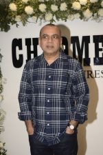 Paresh Rawal at Badhaai Ho success & Chrome picture_s15th anniversary in andheri on 19th Jan 2019 (75)_5c457aead50d7.JPG