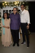 Ramesh Taurani at Badhaai Ho success & Chrome picture_s15th anniversary in andheri on 19th Jan 2019 (125)_5c457af937397.JPG
