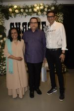 Ramesh Taurani at Badhaai Ho success & Chrome picture_s15th anniversary in andheri on 19th Jan 2019 (126)_5c457afaae39b.JPG