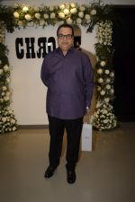 Ramesh Taurani at Badhaai Ho success & Chrome picture_s15th anniversary in andheri on 19th Jan 2019 (127)_5c457afc08a93.JPG