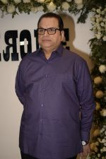 Ramesh Taurani at Badhaai Ho success & Chrome picture_s15th anniversary in andheri on 19th Jan 2019 (130)_5c457b005df98.JPG