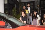 Sania Mirza spotted at Soho House juhu on 18th Jan 2019 (79)_5c4578ee87f38.JPG
