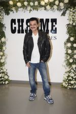 Sanjay Kapoor at Badhaai Ho success & Chrome picture's15th anniversary in andheri on 19th Jan 2019
