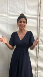 Shilpa Shetty at First Edition of HT Palate Fest in Mumbai on 20th Jan 2019 (1)_5c4583f10ad0c.jpg