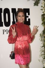 Sonakshi Sinha at Badhaai Ho success & Chrome picture_s15th anniversary in andheri on 19th Jan 2019 (154)_5c457b79dd564.JPG