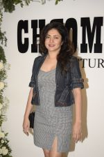 Sonal Sehgal at Badhaai Ho success & Chrome picture_s15th anniversary in andheri on 19th Jan 2019 (92)_5c457b91c3632.JPG