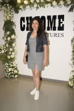 Sonal Sehgal at Badhaai Ho success & Chrome picture_s15th anniversary in andheri on 19th Jan 2019 (94)_5c457b94bfab2.JPG