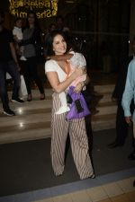Sunny Leone attend a Birthday Party in Sea Princess Juhu on 18th Jan 2019 (52)_5c45799fa451c.JPG